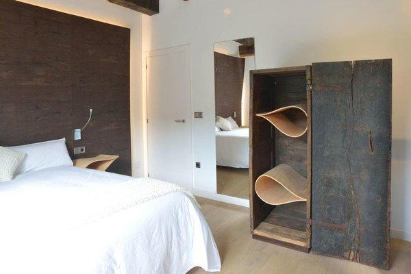 Arantza Hotela - фото 2