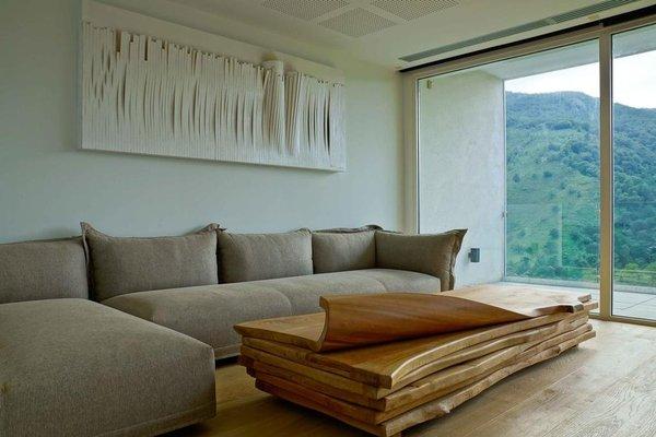 Arantza Hotela - фото 6