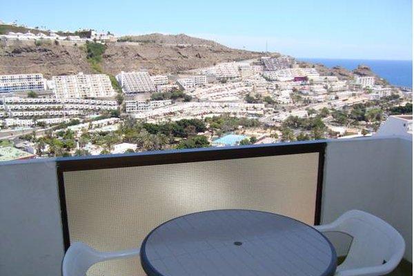 Montesol Gran Canaria - фото 14