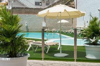 Montesol Gran Canaria - фото 16