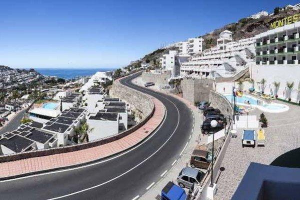 Montesol Gran Canaria - фото 18
