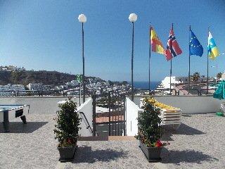 Montesol Gran Canaria - фото 21