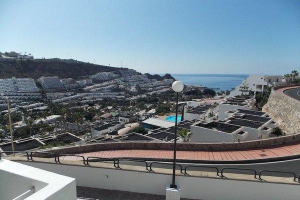 Montesol Gran Canaria - фото 22