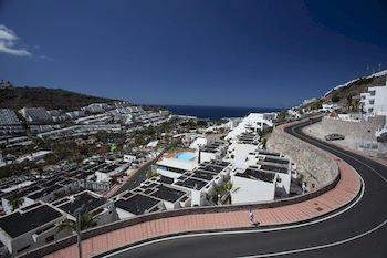 Montesol Gran Canaria - фото 23