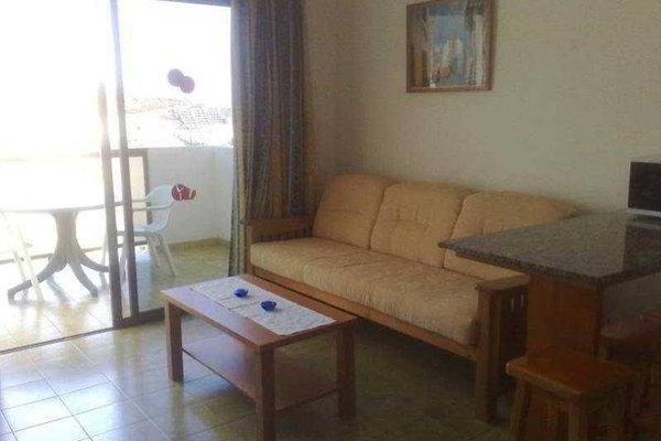 Montesol Gran Canaria - фото 7