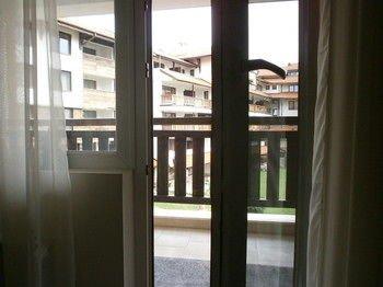Panorama Apartments - фото 15