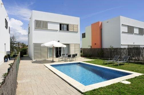Villas Marinda - фото 15