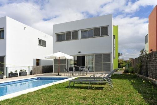 Villas Marinda - фото 16