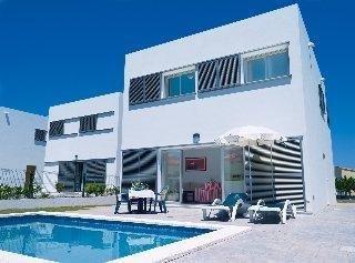 Villas Marinda - фото 8