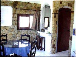 Hotel Hacienda - фото 16