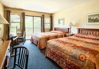 Отзывы Panorama Mountain Resort — Pine Inn, 3 звезды