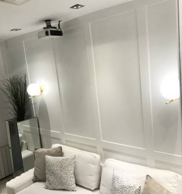 Abalu Boutique & Design Hotel - фото 11