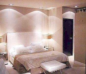 Abalu Boutique & Design Hotel - фото 2