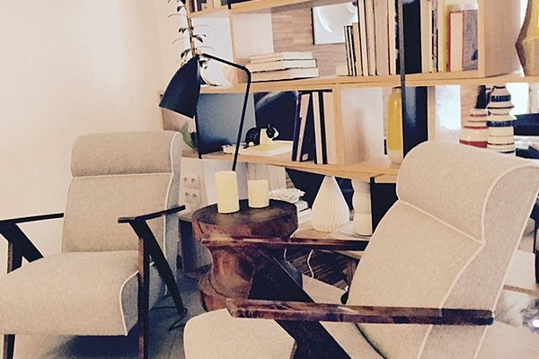 Abalu Boutique & Design Hotel - фото 5
