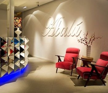 Abalu Boutique & Design Hotel - фото 8