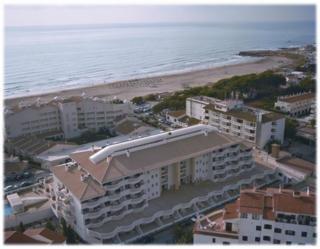 Romana Beach (Hotel) - фото 5