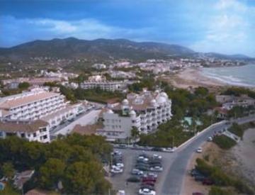 Romana Beach (Hotel) - фото 6