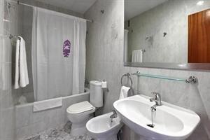 Apartamentos Europa - фото 8