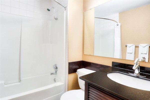 Howard Johnson Inn and Suites Miramichi - фото 13