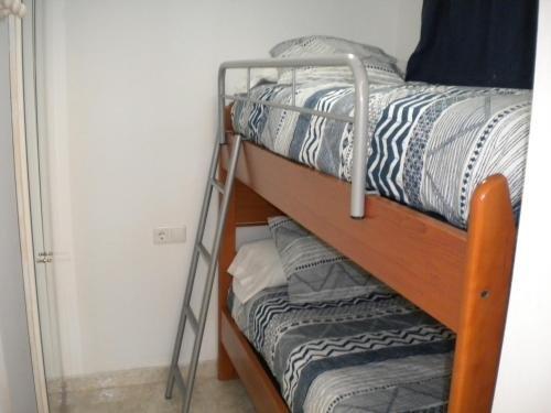 Apartamentos Colibri - фото 2