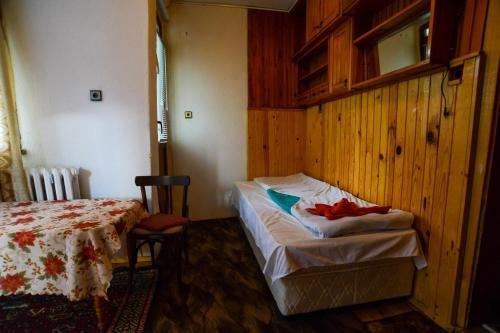 Topuzovi Guest House - фото 19