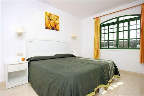 Lanzarote Palm - фото 1