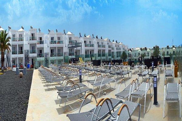 Lanzarote Palm - фото 23
