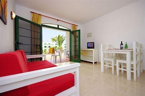 Lanzarote Palm - фото 3