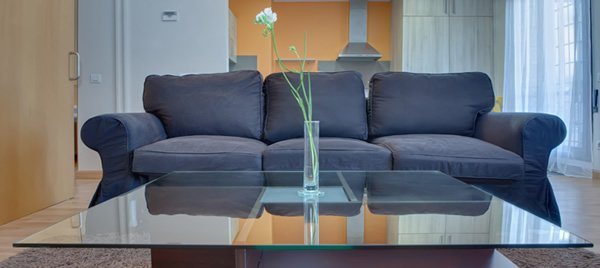 Barcelona Apartment Villarroel - фото 11