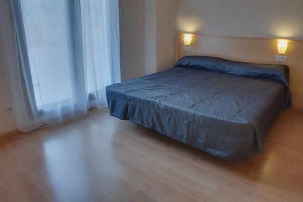 Barcelona Apartment Villarroel - фото 2