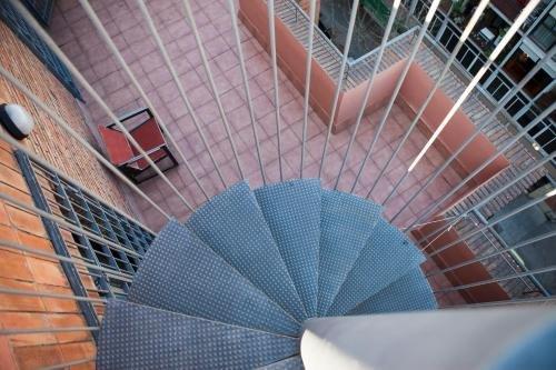 Barcelona Apartment Villarroel - фото 21