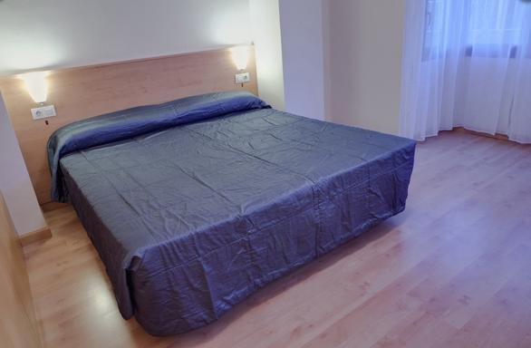 Barcelona Apartment Villarroel - фото 3