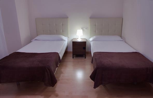 Barcelona Apartment Villarroel - фото 6