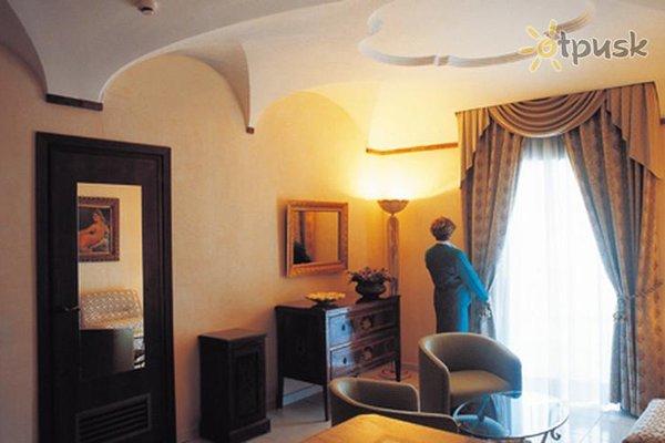 Grand Hotel Terme Di Augusto - фото 2