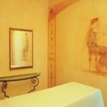Grand Hotel Terme Di Augusto - фото 4