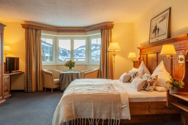 Harmony Hotel Sonnschein - фото 22