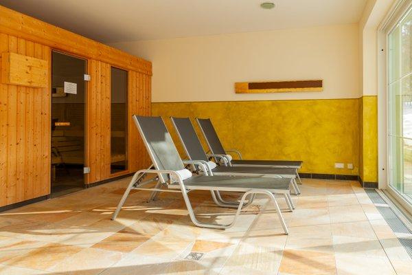 Harmony Hotel Sonnschein - фото 18