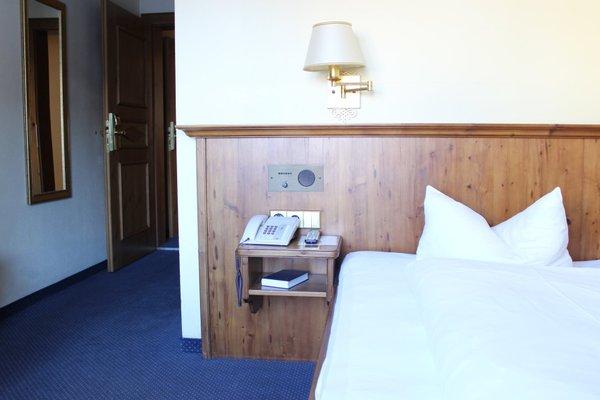 Harmony Hotel Sonnschein - фото 3