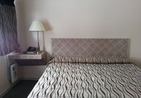 Отзывы Pleasant Stay Motel, 1 звезда