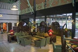 Jerma Beach Hotel, Kololi