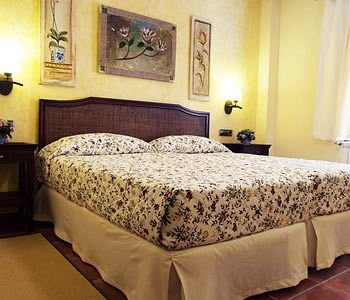 La Moragona Hotel con Encanto - фото 1