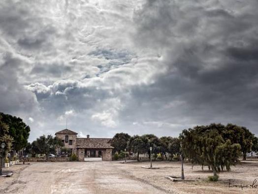 La Moragona Hotel con Encanto - фото 18
