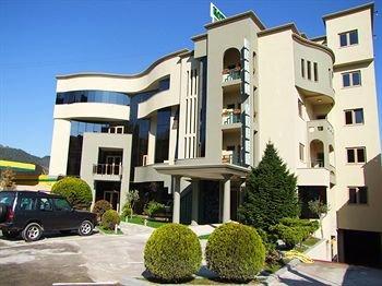 Hotel Green - фото 50