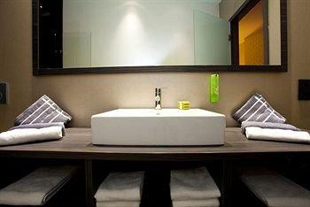 Centro Hotel Ayun DELUXE - фото 6