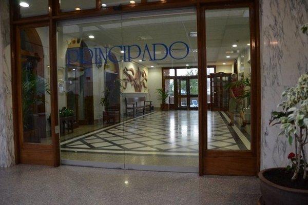 PRINCIPADO - фото 9