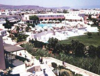 PANTHEON PALACE - фото 10