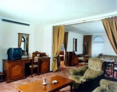 HRANKOV HOTEL - фото 1
