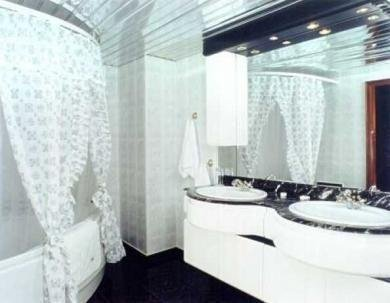 HRANKOV HOTEL - фото 3
