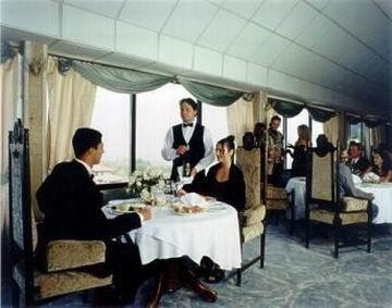 HRANKOV HOTEL - фото 6