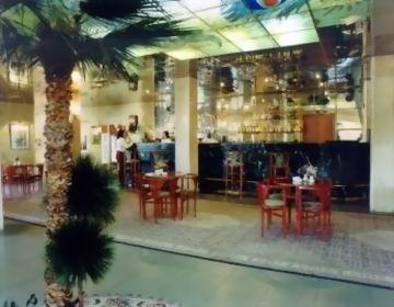 HRANKOV HOTEL - фото 7